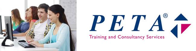 peta-training