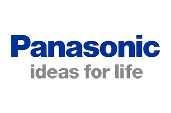 panasonic systems