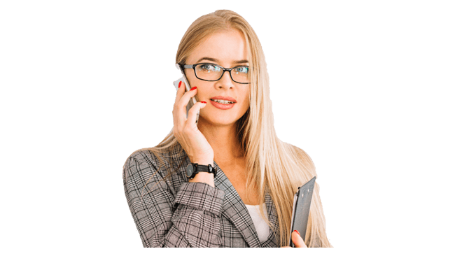 communications products and services